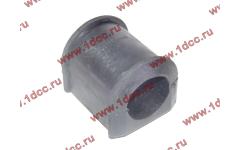 Втулка резиновая для заднего стабилизатора H2/H3 фото Шахты