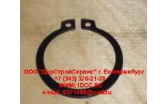 Кольцо стопорное d- 32 фото Шахты