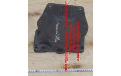 Кронштейн передней рессоры задний правый H 6х4 фото Шахты