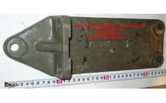 Кронштейн крепления двигателя задний H фото Шахты
