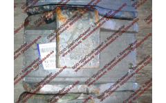 Кронштейн скольжения рессоры задней (Г-образный) H фото Шахты