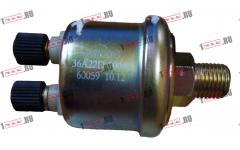 Датчик давления масла CUMMINS (M11) C