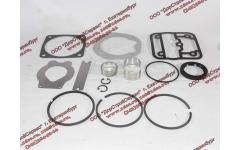 Ремкомплект компрессора одноцилиндрового H2/H3 фото Шахты