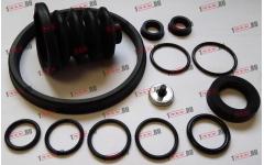 Ремкомплект ПГУ сцепления 102 мм H фото Шахты