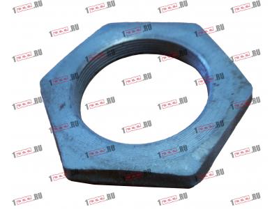Гайка первичного вала d-45 КПП Fuller RT-11509 КПП (Коробки переключения передач) 8858 фото 1 Шахты