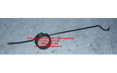 Трубка воздушная спиральная компрессор-масловлагоотделитель H фото Шахты