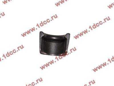 Сухарь клапана 12 мм H2 Разное VG15000050025 фото 1 Шахты