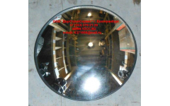 Зеркало сферическое (круглое) фото Шахты