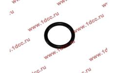 Кольцо уплотнительное форсунки резиновое H2/H3