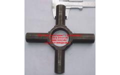 Крестовина межосевого дифференциала D-27 H фото Шахты