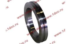 Кольцо металлическое подшипника балансира H