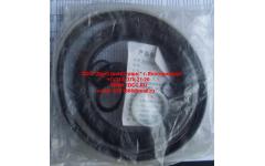 Ремкомплект энергоаккумулятора без мембраны H фото Шахты