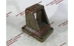 Кронштейн скольжения рессоры задней (П-образ.) H фото Шахты