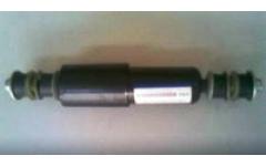 Амортизатор кабины FN задний 1B24950200083 для самосвалов фото Шахты