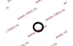 Кольцо уплотнительное форсунки резиновое малое H3