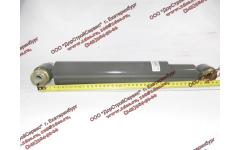 Амортизатор второй оси 8х4 H2/H3/SH фото Шахты