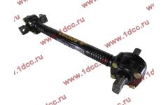Штанга реактивная прямая L-585/635/725 SH F3000 ROSTAR фото Шахты