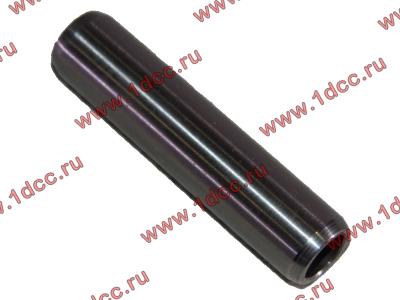 Втулка направляющая клапана d-11 H2 HOWO (ХОВО) VG2600040113 фото 1 Шахты