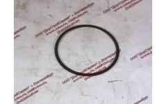 Шайба втулки балансира регулировочная 1мм H2/H3
