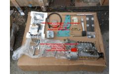 Комплект топливной аппаратуры H3-H2 336 л.с. фото Шахты