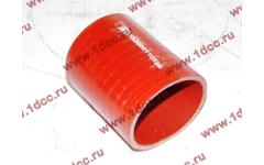 Патрубок турбины (70х70х85) H фото Шахты