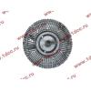 Гидромуфта WD615.xx H2/H3/SH HOWO (ХОВО) 61500060226 фото 4 Шахты