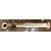 Болт крепления заднего стабилизатора с гайкой H2/H3 HOWO (ХОВО) WG80680029 фото 2 Шахты