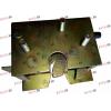 Гидрозамок кабины STEYR HOWO (ХОВО) WG1600441008 фото 2 Шахты