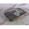 Блок управления двигателем (ECU) (компьютер) H3 HOWO (ХОВО) R61540090002 фото 2 Шахты