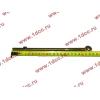Болт натяжной генератора (длинный) H2 HOWO (ХОВО) VG1500090018 фото 2 Шахты