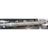Вал карданный основной с подвесным L-1280, d-180, 4 отв. H2/H3 HOWO (ХОВО) AZ9112311280 фото 3 Шахты