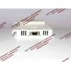 Блок управления электронный под приборной панелью  H2 HOWO (ХОВО) WG9719580001 фото 4 Шахты