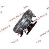 Гидромуфта WD615.xx H2/H3/SH HOWO (ХОВО) 61500060226 фото 3 Шахты