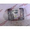 Блок управления двигателем (ECU) (компьютер) H3 HOWO (ХОВО) R61540090002 фото 3 Шахты