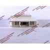 Блок управления электронный под приборной панелью  H2 HOWO (ХОВО) WG9719580001 фото 3 Шахты