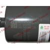 Амортизатор кабины (с гайкой) передний H2/H3 HOWO (ХОВО) WG1642430385 фото 4 Шахты