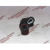 Датчик положения (оборотов) коленвала DF DONG FENG (ДОНГ ФЕНГ) 4921684 для самосвала фото 4 Шахты