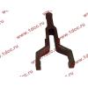 Вилка выжимного подшипника 430 H HOWO (ХОВО) JS180-1601021-1 фото 4 Шахты