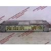 Блок управления двигателем (ECU) (компьютер) H3 HOWO (ХОВО) R61540090002 фото 4 Шахты