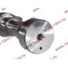 Вал распределительный кулачковый H3 HOWO (ХОВО) VG1540050004 фото 4 Шахты