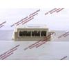 Блок управления электронный под приборной панелью  H2 HOWO (ХОВО) WG9719580001 фото 2 Шахты