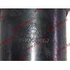 Втулка резиновая для заднего стабилизатора H2/H3 HOWO (ХОВО) 199100680067 фото 5 Шахты