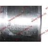 Вкладыши коренные стандарт +0.00 (14шт) H2/H3 HOWO (ХОВО) VG1500010046 фото 5 Шахты