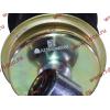Амортизатор кабины тягача задний с пневмоподушкой H2/H3 HOWO (ХОВО) AZ1642440025/AZ1642440085 фото 5 Шахты