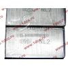 Вкладыши коренные ремонтные +0,25 (14шт) H2/H3 HOWO (ХОВО) VG1500010046 фото 2 Шахты