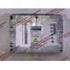 Блок управления двигателем (ECU) (компьютер) H3 HOWO (ХОВО) R61540090002 фото 6 Шахты