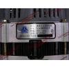 Генератор 28V/55A WD615 (JFZ2913) H2 HOWO (ХОВО) VG1500090019 фото 7 Шахты