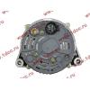 Генератор 28V/55A WD615 (JFZ255-024) H3 HOWO (ХОВО) VG1560090012 фото 7 Шахты