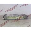 Блок управления двигателем (ECU) (компьютер) H3 HOWO (ХОВО) R61540090002 фото 8 Шахты