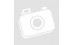 Амортизатор багажника Chevrolet Lacetti фото Шахты